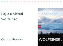 sammlung_rezensionen_0012_Lajla Rolstad Wolfsinsel Genre_ Roman Kopie