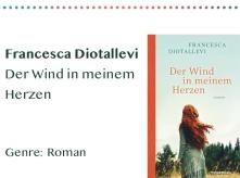 sammlung_rezensionen_0013_Francesca Diotallevi Der Wind in meinem Herzen Genre_ Roman Kopie