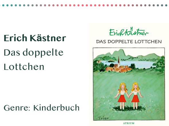 sammlung_rezensionen_0014_Erich Kästner Das doppelte Lottchen Genre_ Kinderbuch Kopie