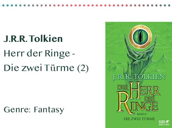 sammlung_rezensionen_0015_J.R.R. Tolkien Herr der Ringe - Die zwei Türme (2) Genre_ Fan Kopie