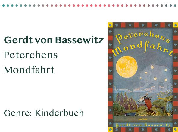 sammlung_rezensionen_0018_Gerdt von Bassewitz Peterchens Mondfahrt Genre_ Kinderbuch Kopie