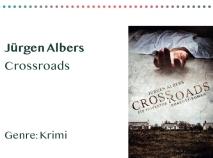 sammlung_rezensionen_0020_Jürgen Albers Crossroads Genre_ Krimi Kopie
