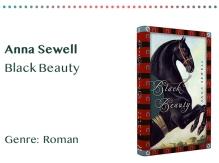 sammlung_rezensionen_0021_Anna Sewell Black Beauty Genre_ Roman Kopie