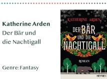 sammlung_rezensionen_0021_Katherine Arden Der Bär und die Nachtigall Genre_ Fantasy Kopie