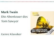 sammlung_rezensionen_0023_Mark Twain Die Abenteuer des Tom Sawyer Genre_ Klassiker Kopie