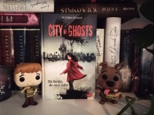 victoria_schwab_city_of_ghosts