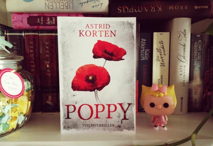 astrid_korten_poppy