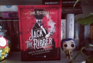 crime_mysteries_jack_the_ripper