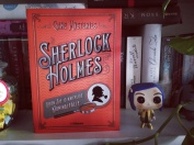crime_mysteries_sherlock