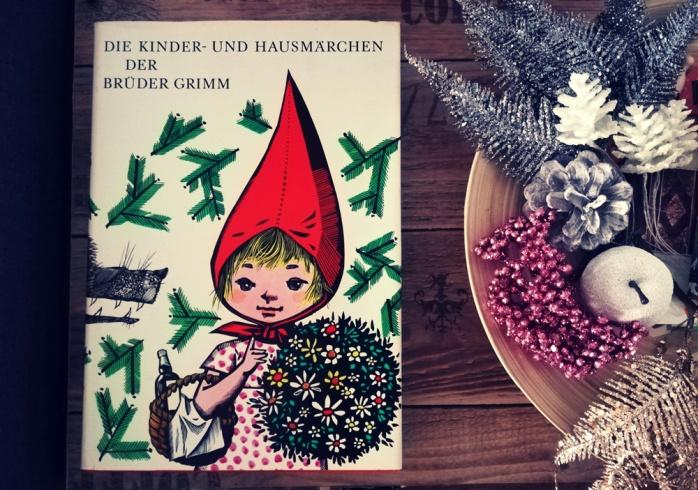 grimm_maerchenbuch