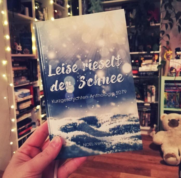 leise_rieselt_der_schnee