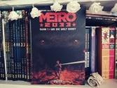 metro_2033