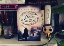 peter_brett_feuer_der_daemonen