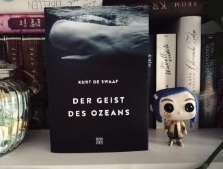 der_geist_des_ozeans_kurt_de_swaaf