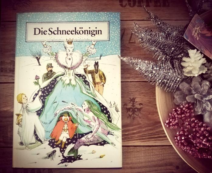 die_schnee_koenigin_cover