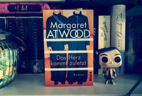 margaret_atwood_das_herz_kommt_zuletzt