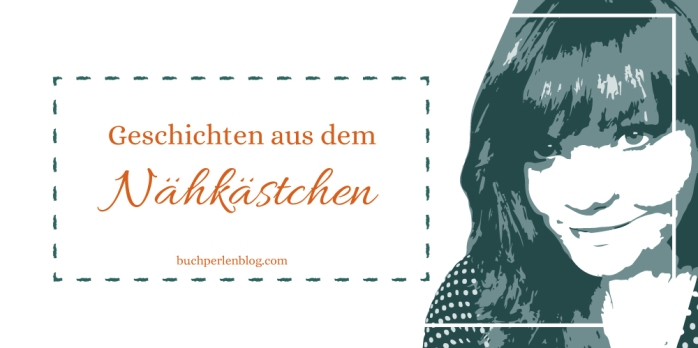 naehkaestchen_titelbild