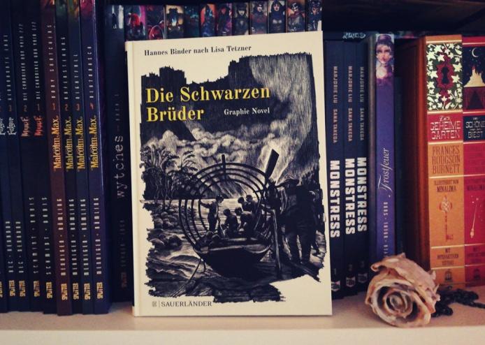 schwarze_brueder_cover