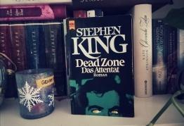 stephen_king_dead_zone