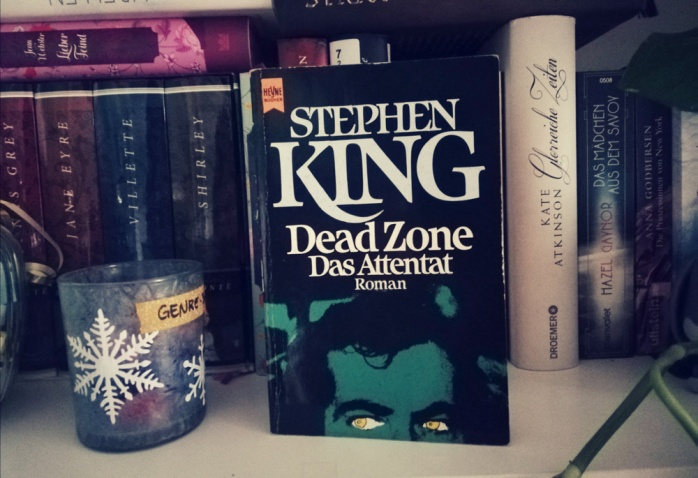 stephen_king_dead_zone