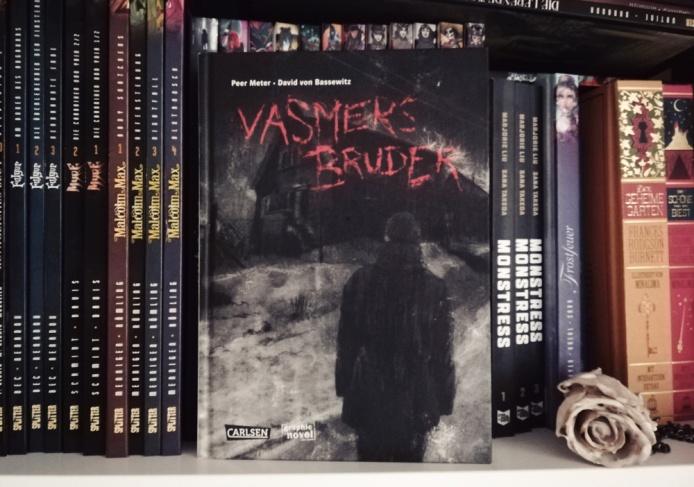 vasmers_bruder_peer_meter
