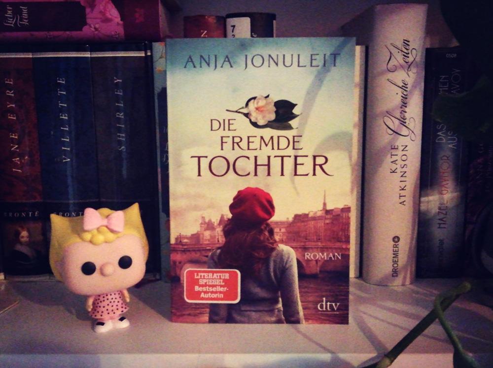 die_fremde_tocher_anja_jonuleit
