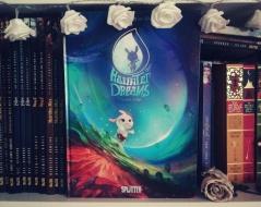 haunter_of_dreams