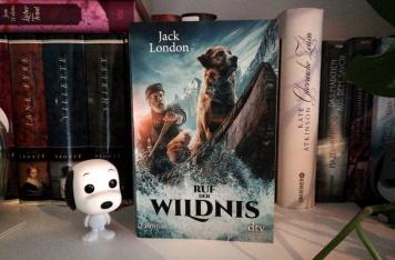 jack_london_ruf_der_wildnis