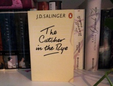 jd_salinger_catcher_rye