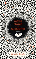 mein_name_ist_monster