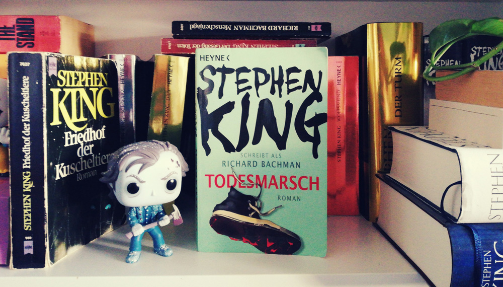 stephen_king_todesmarsch