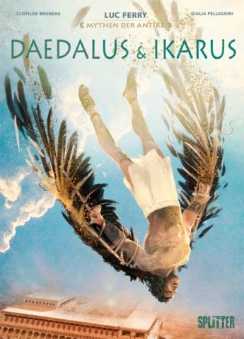 Daedalus_und_Ikarus_lp_Cover_900px
