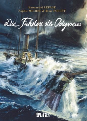 Fahrten_des_Odysseus_lp_Cover_900px