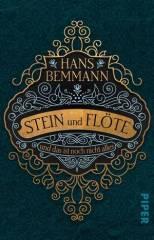 hans_bemmann_stein_und_floete