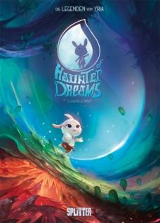 Haunter_of_Dreams_lp_Cover_900px
