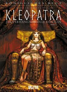 KB_Kleopatra_01_lp_Cover_900px