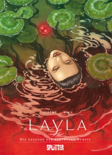 Layla_lp_Cover_900px