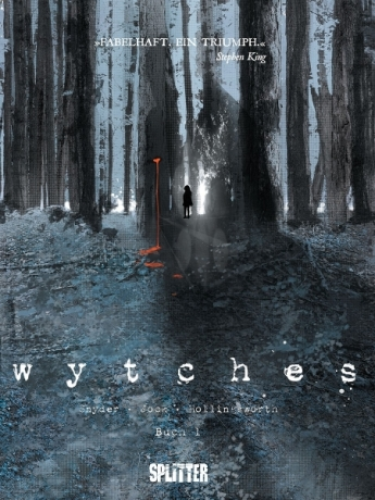 leseprobe_wytches_01_cover