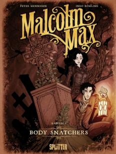 malcolm_max01_klein_1