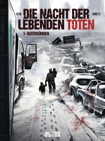 nacht_der_lebenden_toten_01_cover