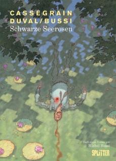 Schwarze_Seerosen_lp_Cover_900px