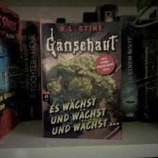 stine_gaensehaut_waechst_und_waechst