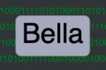 Bildschirmfoto 2020-04-18 um 11.53.05
