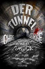 chris_mcgeorge_der_tunnel