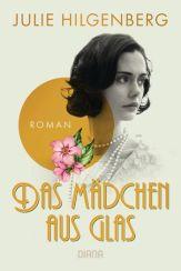 das_maedchen_aus_glas_hilgenberg