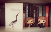 giulia_carcasi_woerterbuch_der_liebe