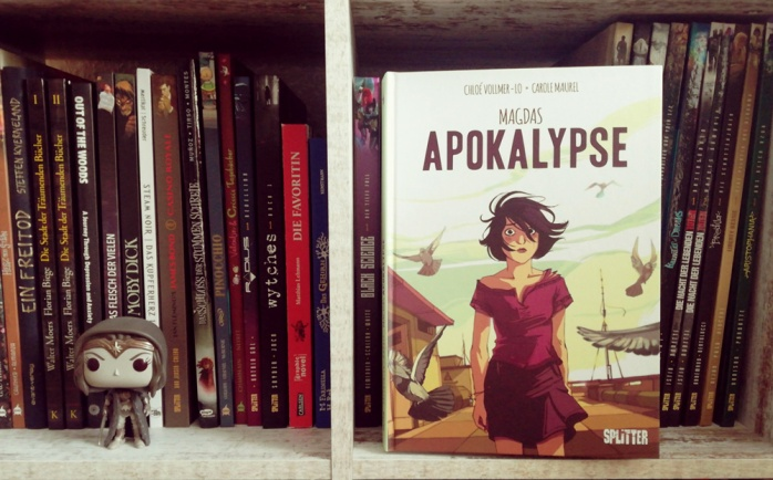 magdas_apokalypse