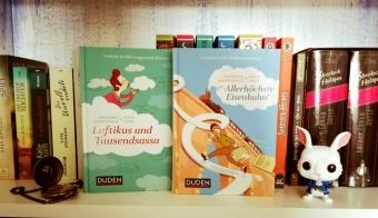 mahrenholtz_allerhoechste_eisenbahn