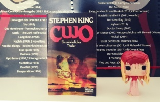 stephen_king_cujo