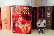 stephen_king_feuerkind